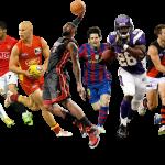 Jenis Permainan Judi Sportsbook Terpopuler di Indonesia