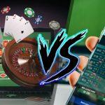 Ciri dari Casino Online Terpercaya di Indonesia