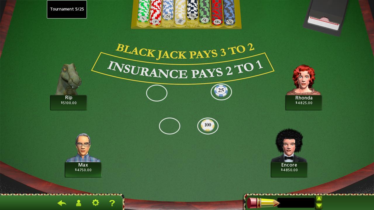 Cara Menemukan Casino Online Terpercaya kaskus