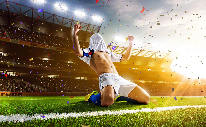 Manfaat Menggunakan Aplikasi Judi Bola Indonesia